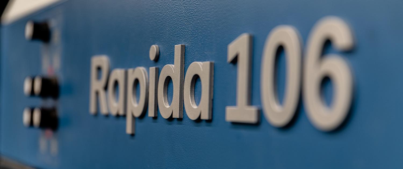 kba-rapida106
